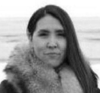 Bobby Ita, Ilisaqtitchiri Iñupiaq Teacher Staff photo